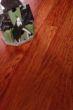 富得利/2MM多层实木复合地板古夷苏木FB-0901-20 贰#