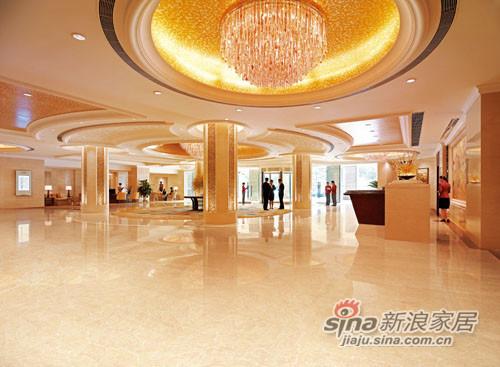 兴辉瓷砖NHT-0803N-1