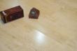 林昌地板--11系列--锦艳山庄EOL1109