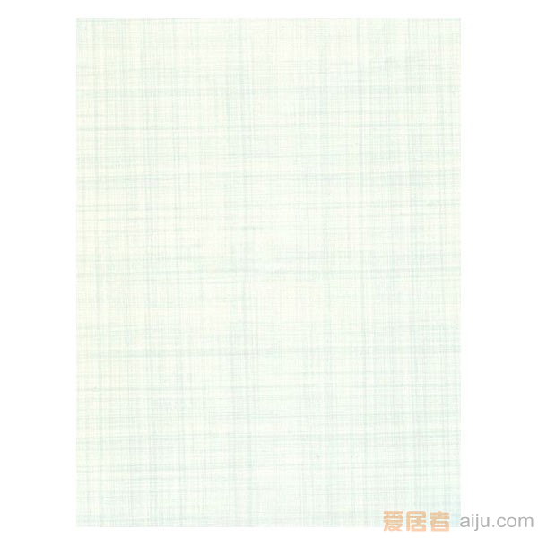 凯蒂纯木浆壁纸-写意生活系列AW53022【进口】1