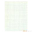 凯蒂纯木浆壁纸-写意生活系列AW53022【进口】