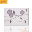 马可波罗-蔷薇之恋系列-花片45088B14-1(316*450mm)