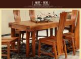 柏森餐桌椅T1503