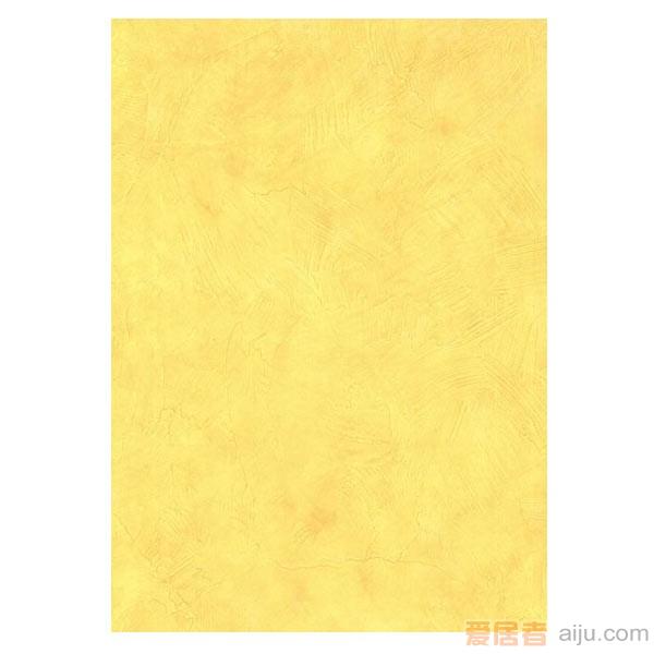 凯蒂复合纸浆壁纸-黑与白2系列CT21749【进口】1