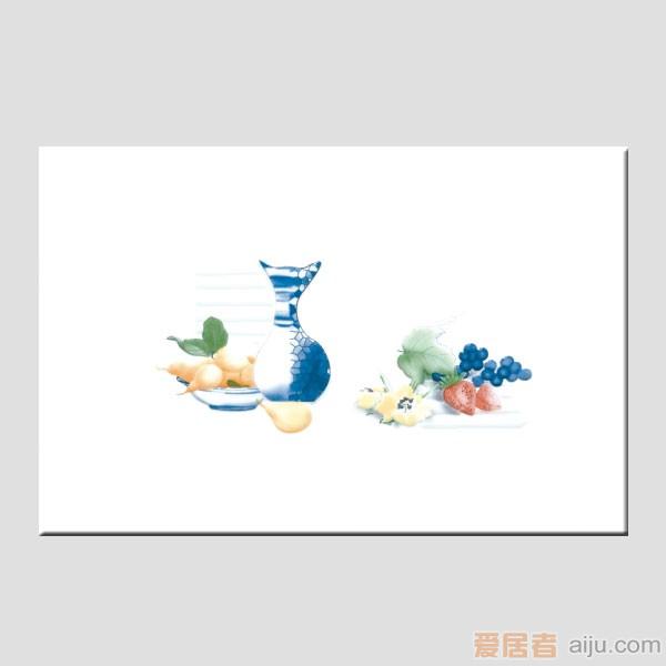 欧神诺墙砖-亮光-哈萨克厨房系列-YF001H5(300*450mm)1