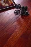 富得利/2MM多层实木复合地板栎木(欧洲橡木)黄金海岸FA-0103-20仿古C