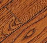 上臣地板蜡木古色OS-T703