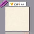 汇德邦瓷砖-抛光砖-富士白PF8061(800*800MM)