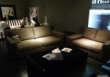玉庭家具沙发7A