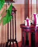 至尊王室装饰花架SWP.10