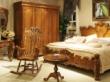 塞特维那 803茉莉芬系列卧房