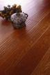 富得利三层实木复合地板栎木(欧洲橡木)雅典神殿FC-0105-40-R
