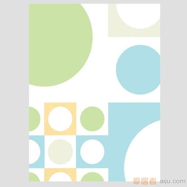 凯蒂复合纸浆壁纸-黑与白2系列TL29111【进口】1