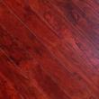 瑞澄地板--多层仿古系列--榆木西班牙舞曲RCD×-02