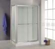 百德嘉淋浴房-H431302