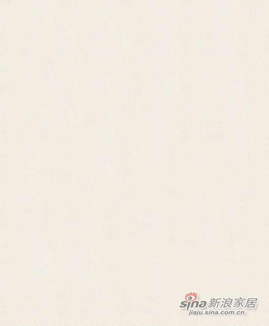 瑞宝壁纸玉兰春早02238-10-0