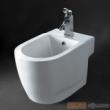 惠达-妇洗器-B161