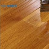 博卡栎木实木复合地板