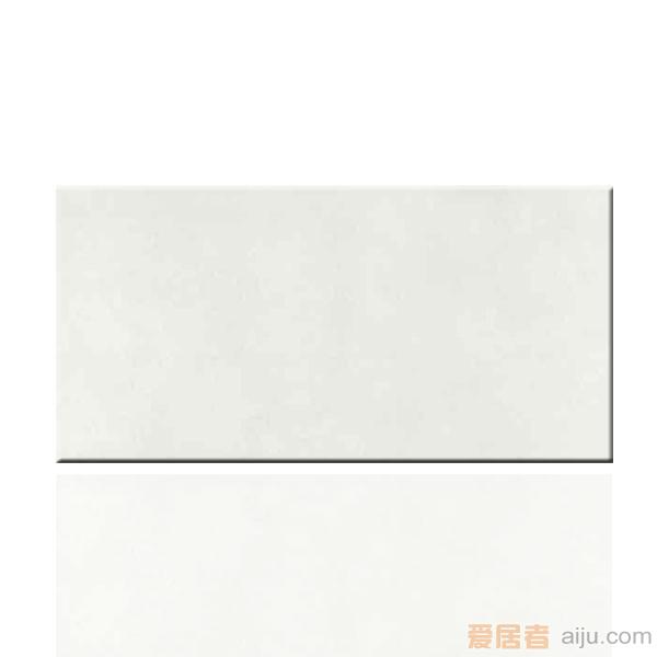 欧神诺-雅皮士系列-墙砖YL504(300*600mm)1