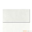 欧神诺-雅皮士系列-墙砖YL504(300*600mm)