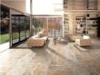 QD瓷砖臻石
