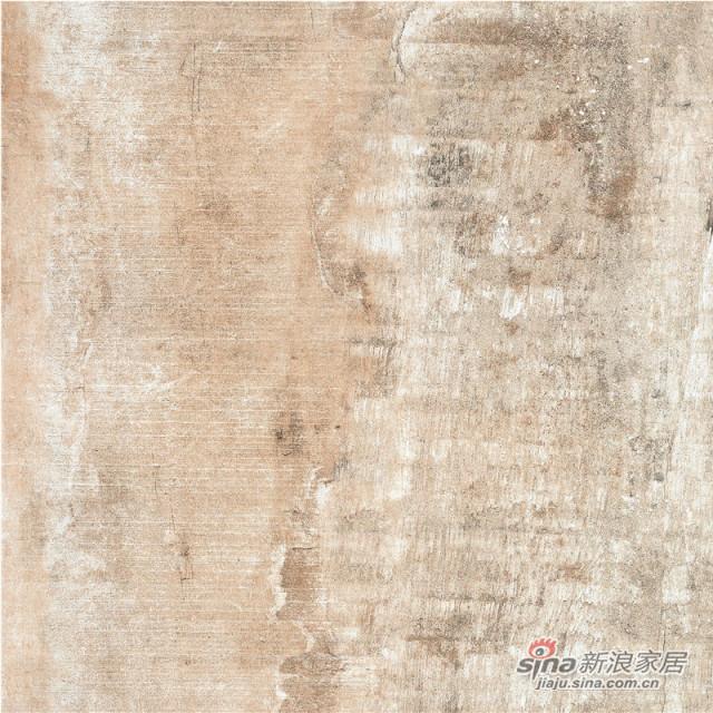 QD瓷砖臻石-1