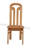 K07502DJ餐椅