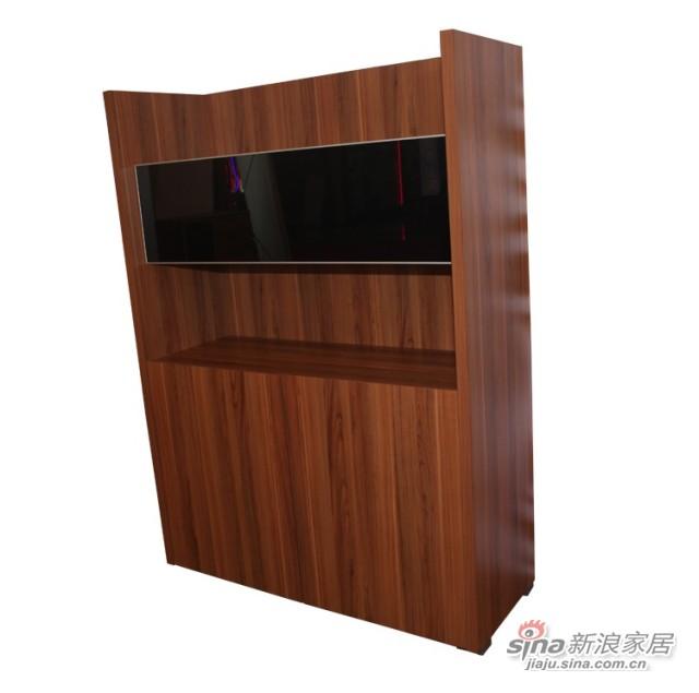 迈格家具 餐边柜 J-02BG -0