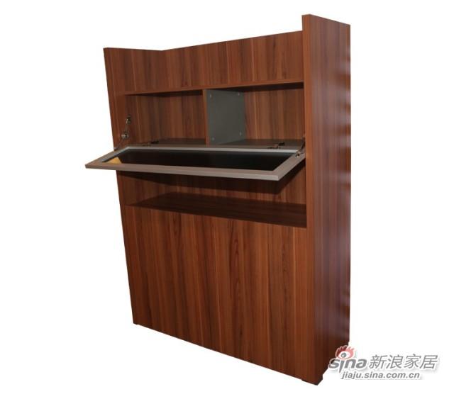 迈格家具 餐边柜 J-02BG -1