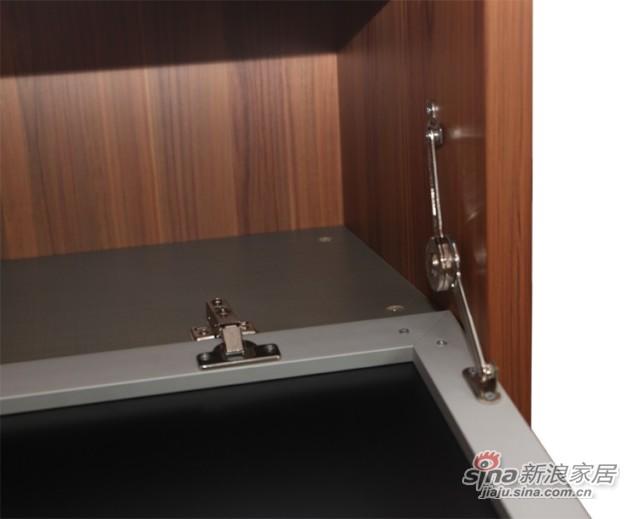迈格家具 餐边柜 J-02BG -2