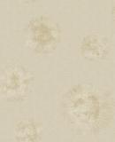 欣旺壁纸cosmo系列雪绒花CM3176A