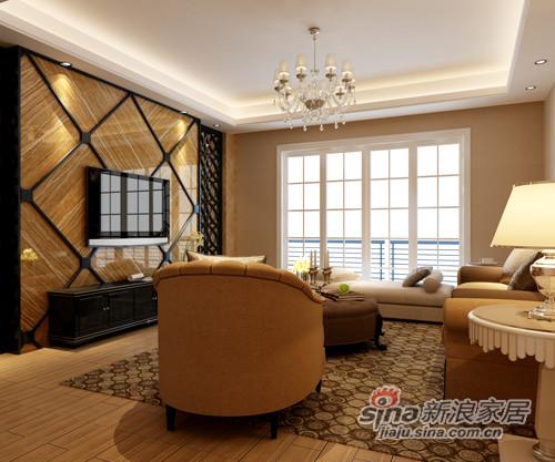 兴辉瓷砖黑海玉-3