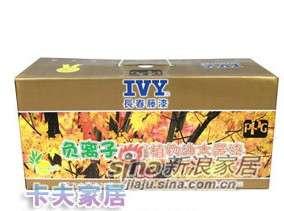 长春藤负离子天然植物油木器漆/油漆-0