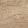L&D陶瓷高清石材系列-塞纳石LSZ8936AS
