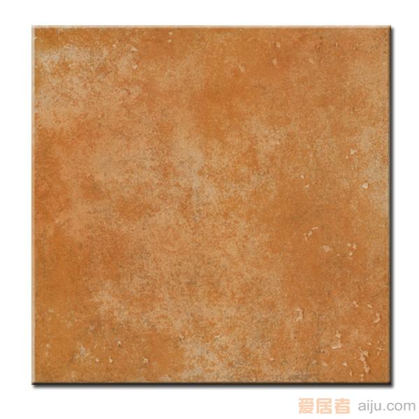 楼兰-异域传奇系列-地砖C30071B(300*300MM)1
