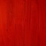 瑞澄地板--实木复合地板--卡雅楝RCD�C303