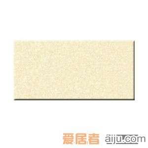 嘉俊-微晶玻璃复合砖[玉晶石系列]J412613(1200*600MM)1