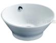 百德嘉陶瓷件艺术盆-H316013莎恩娜