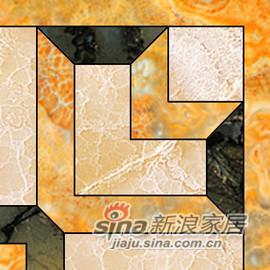 金牌亚洲陶瓷LJBDZ005