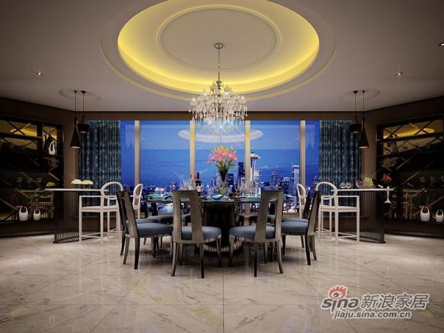 箭牌瓷砖泰国皇家兰-1