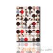 红蜘蛛瓷砖-时尚系列-墙砖(花片)RW43068T(300*450MM)