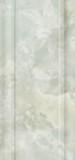 马可波罗玛瑙玉石75004T1