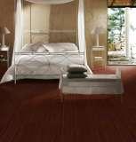 欧典地板艾克托系列香脂木豆