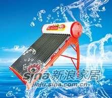 辉煌太阳能全自动系列PK-1858-18