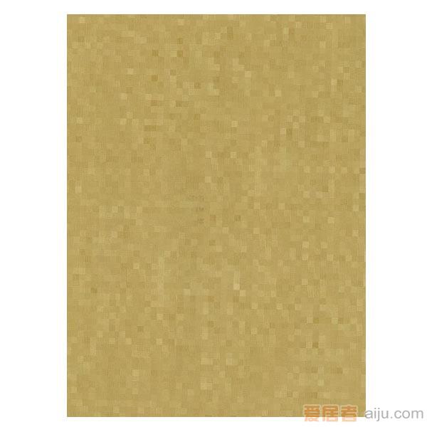 凯蒂复合纸浆壁纸-黑与白2系列TL29127【进口】1