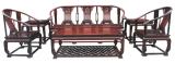 皇宫椅沙发