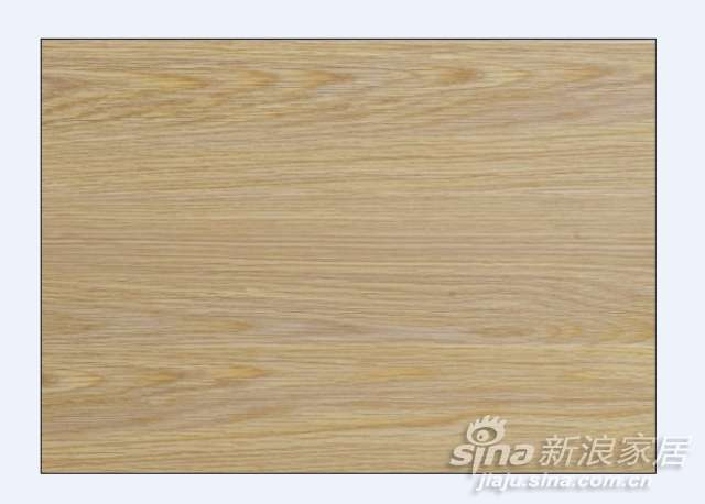 久盛燕舞灵韵Ⅰjs2118欧洲橡木-0
