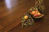 贝亚克柔光丝羽面实木复合地板
