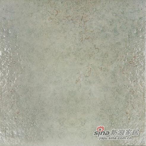 长谷瓷砖艾瑞斯-1