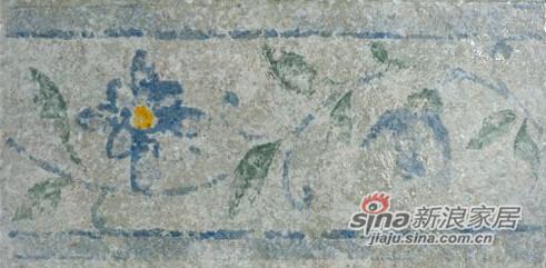 长谷瓷砖艾瑞斯-2